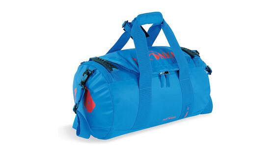 Tatonka Barrel S bright blue